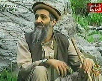 Источник в Минобороне США: бен Ладен умер в 2001 году, спецоперация по его ликвидации – бутафория