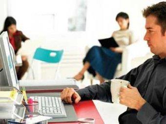 Ученые: сидение по 6 часов в день на 40% увеличивает риск преждевременной смерти