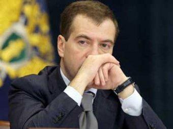 Взяточникам в России будут грозить 500-миллионные штрафы и тюрьма