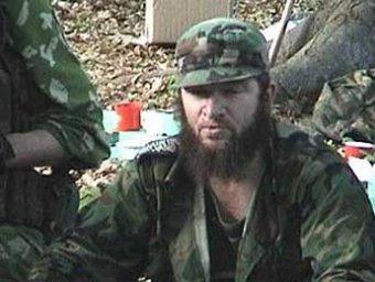 СМИ: Умаров не умер и скрывается за границей