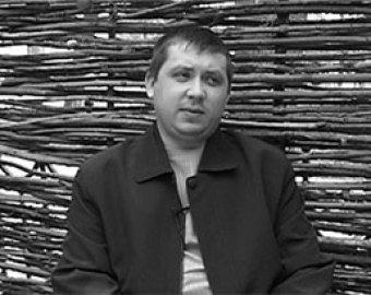 Бывший сокамерник Ходорковского признался в оговоре экс-главы ЮКОСа