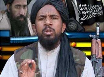 Аль-Каида признала гибель Бен Ладена и назвала имя приемника