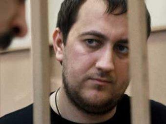 СМИ: экс-прокурор Подмосковья готов сдать своих подчиненных  по делу о подпольных казино