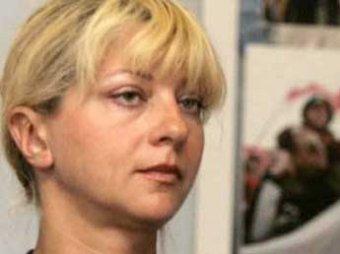 Жена бывшего соперника Лукашенко получила два года условно