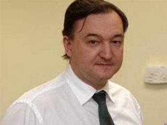 Экс-партнера юриста Магнитского объявили в международный розыск