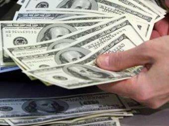 Лукашенко разрешил населению Белоруссии рассчитываться долларами