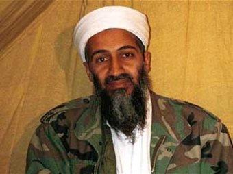 Бен Ладен готовил покушение на американского президента