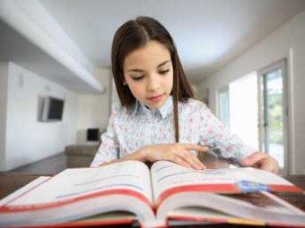 Ученые: арифметика меняет третьеклассникам мозг