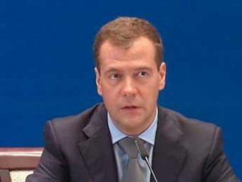Россия вновь разрешила импорт овощей из Европы и готовится к отмену визового режима