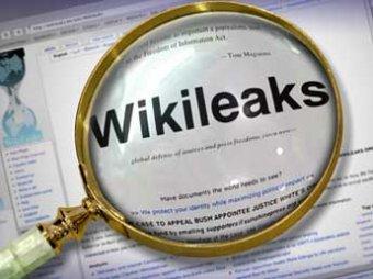 Wikileaks опубликовал секретные данные о президентских выборах в России 2012 года