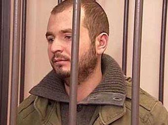 Короля подпольных казино Ивана Назарова отпустили на свободу