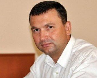 В Молдове при взрыве погиб президент Федерации тенниса