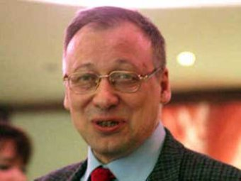 Журналиста РИА «Новости» уволили за гомофобию