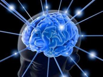 Ученые: жизнь в городе меняет мозг человека