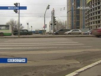 В Подмосковье брат с сестрой бросили младенца на шоссе под колеса проезжавших авто