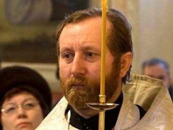 В Кировской области настоятель храма повесился после увольнения