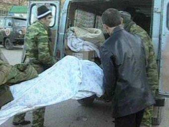 Председатель и администратор суда в Красноярском крае найдены мертвыми