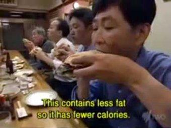 Японцы научились синтезировать мясо из человеческих испражнений
