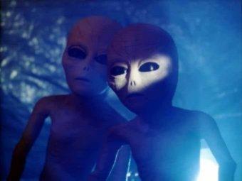 Ученые назвали гарантированные сроки обнаружения инопланетян