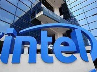 На заводе Intel в Аризоне прогремел взрыв: пострадали семь человек