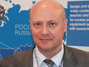 В авиакатастрофе в Карелии погибли ведущие конструкторы Росатома и известный арбитр