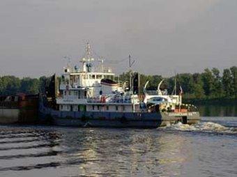 СМИ: капитан судна, бросившего в беде «Булгарию», не захотел тратить время на спасение людей