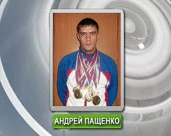 Футбольный вратарь умер после столкновения с соперником в Красноярске