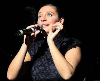 Елена Ваенга выгнала с концерта пьяных олигархов, купивших билет за 1 млн рублей