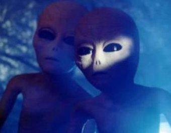 Ученые прекратили поиски инопланетян. Причина - земная