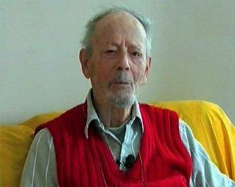 В США скончался основатель Института крионики Роберт Эттингер