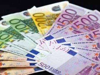 Эксперты: евро грозит «клиническая смерть» в ближайшие две недели