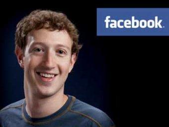 Уязвимость в Facebook сделала приватное видео публичным