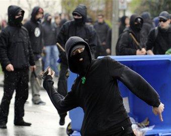 """МВД откроет """"горячую линию"""" для сообщений об экстремистских сайтах"""