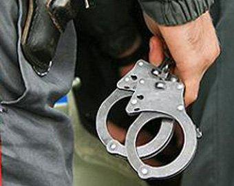 Москвичка взяла кредит в банке на оплату убийства собственного сына