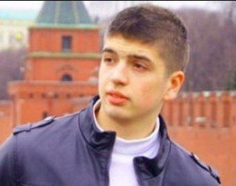 Судмедэксперты обнародовали причину смерти Ивана Агафонова