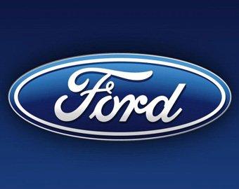 """Миллион """"Фордов"""" отзовут из-за опасных бензобаков"""