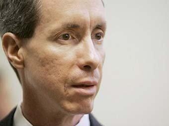 Лидер секты мормонов-многоженцев получил пожизненный срок за насилие над детьми