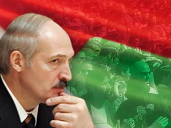 США вводит санкции против госпредприятий Белоруссии