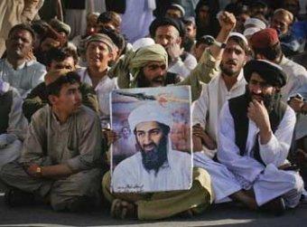 СМИ обнародовали неизвестные подробности убийства бен Ладена
