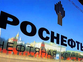 Медведев согласился на распродажу России