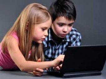 Ученые: социальные сети меняют психику подростков