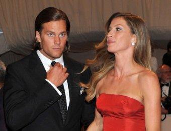 Опубликован рейтинг самых богатых звездных пар