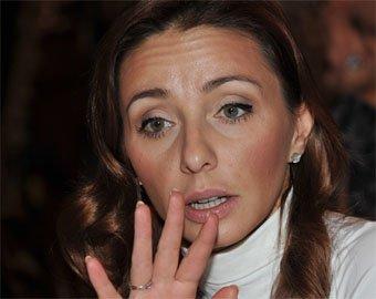 Мать известной фигуристки заплатит за ЖКХ почти 750 тысяч