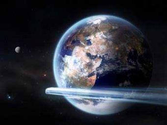 Ученые: к Земле направляется смертельно опасная комета
