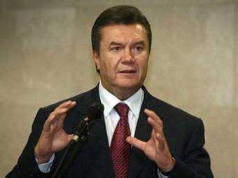СМИ: Янукович тайно едет к Медведеву договариваться по газовому вопросу