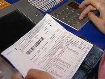 Правительство отложило повышение энерготарифов на послевыборное время
