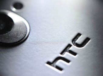 Google помогает HTC в патентной войне против Apple