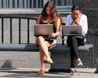 Собянин пообещал бесплатный Wi-Fi в московском метро