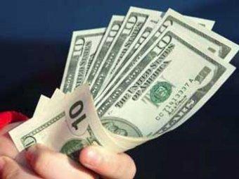 В Москве мошенники прямо в банке украли у бизнесмена  тысяч