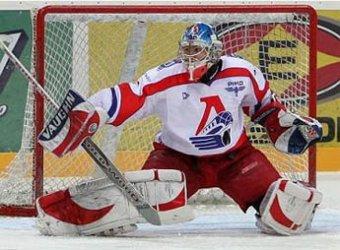 Клуб «Локомотив» возродят: он продолжит выступление в чемпионате КХЛ